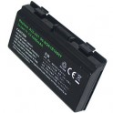 Packard Bell MX51, A32-T12, A31-T12 Battery
