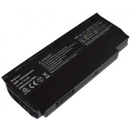 Fujitsu-siemens M1010(s) Laptop Battery